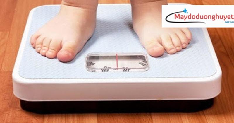Sút cân bất thường. (Ảnh: Internet)