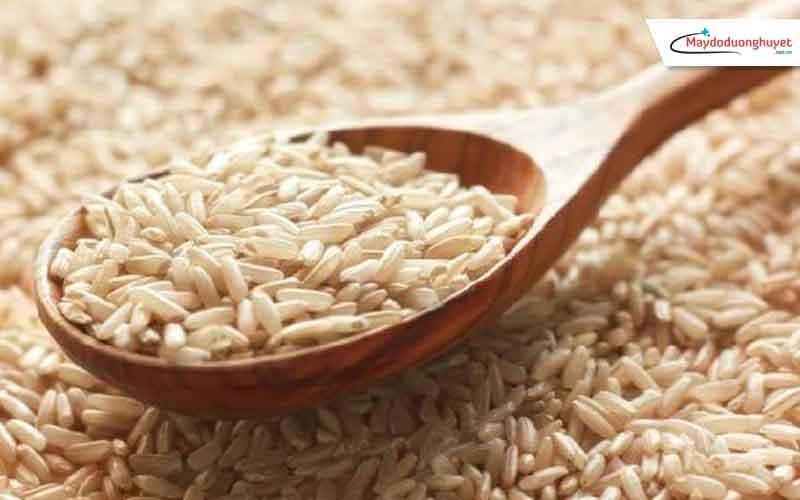 Các tác dụng của gạo lứt đối với sức khỏe ai cũng nên biết