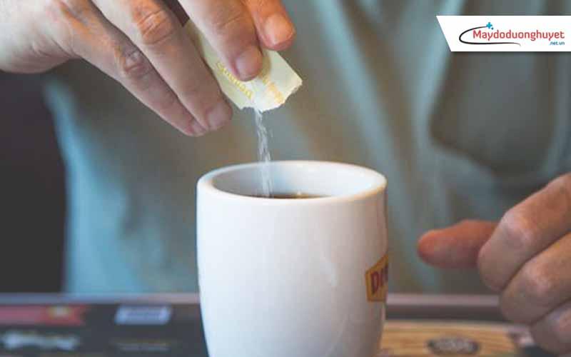 Bạn có hay sử dụng đường ăn kiêng thay thế cho đường kính trong các bữa ăn hằng ngày?