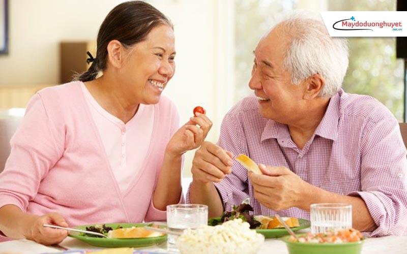 Vì sao người bệnh tiểu đường nên ăn thực phẩm giàu chất xơ?
